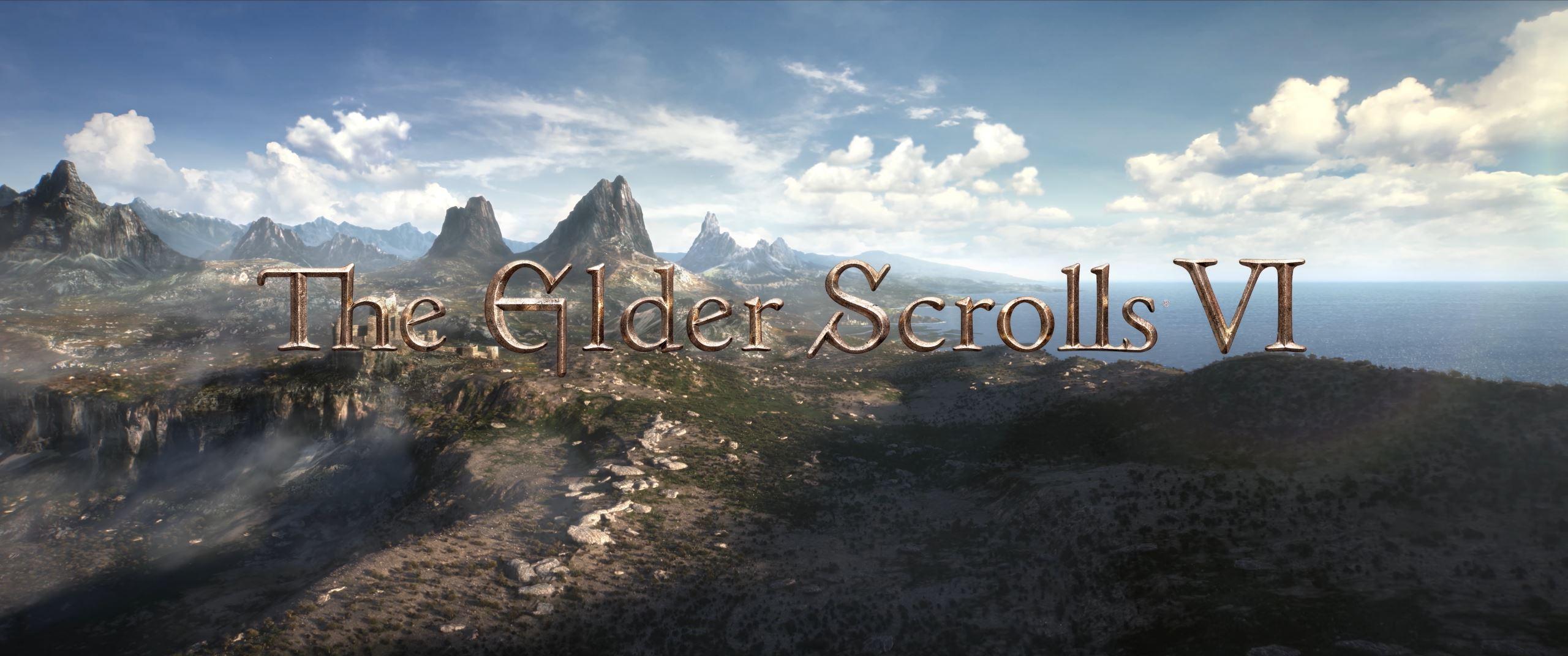 The Elder Scrolls 6 möglicherweise mit Multiplayer – Was könnte das bedeuten?