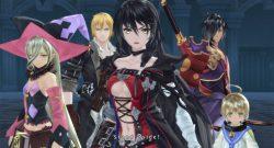 6 RPGs für PS4 und PS5, die ihr aktuell für unter 20 Euro im PS Store bekommt