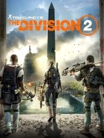 The Division 2 Box