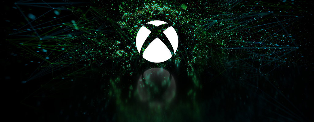 """Gerücht: Neue Xbox läuft unter Codename """"Scarlett"""" – Release 2020"""