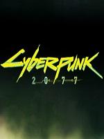 cyberpunk-2077-packshot