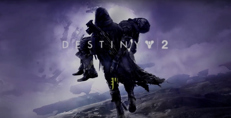 Destiny 2: Weekly Reset am 12.6. – Dämmerungsstrike, Flashpoint