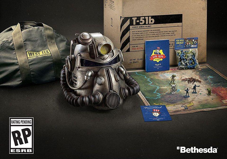 fallout-76-power-armor-edition