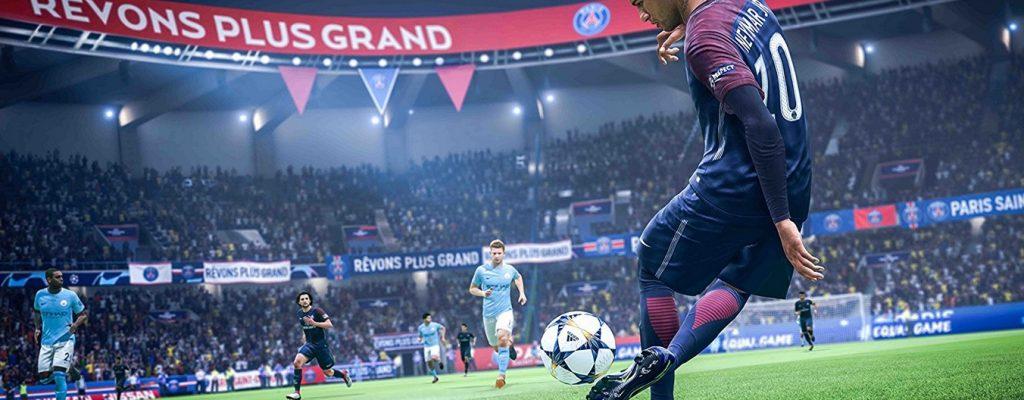 FIFA 19: Neue Features – 7 Änderungen, die ihr bisher übersehen habt!