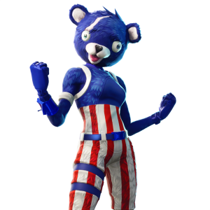 fortnite-fireworks-team-leader-epic