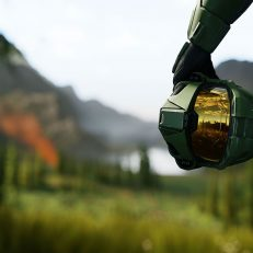 halo-infinite-master-chief