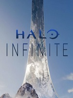 halo-infinite-packshot