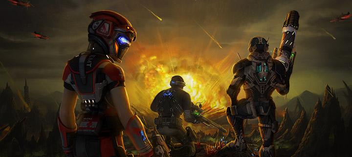 Defiance 2050 auf PS4 zu spät und nicht kostenlos – Deutsche Spieler sind sauer