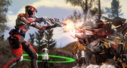 Defiance-2050-Waffe