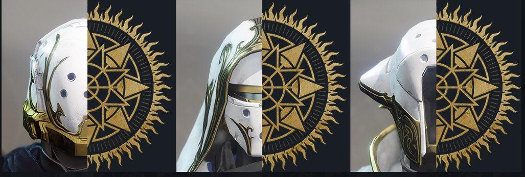 Darum lohnt es sich dieses Jahr, in Destiny 2 die Sonnenwende-Rüstung zu farmen