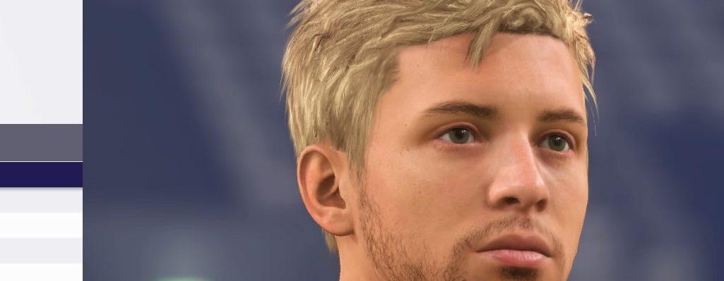 FIFA 19 kriegt ein neues Update, behebt endlich nervigen Bug in Pro Clubs