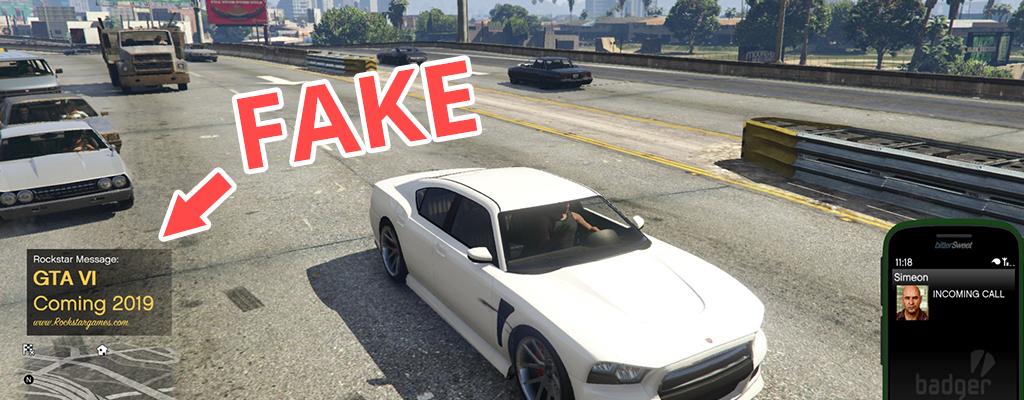 Nein, das Release-Datum von GTA 6 wurde nicht von Rockstar verraten