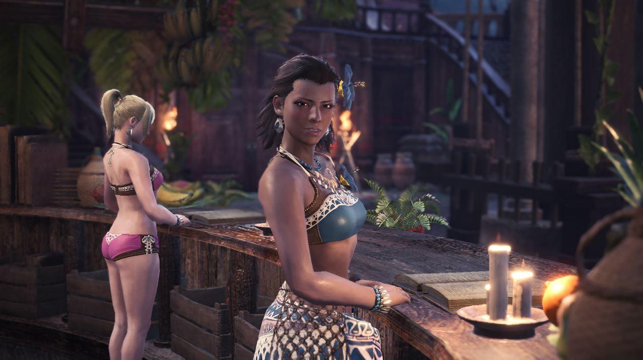 5 Online-Spiele und MMOs im August 2018, die wir empfehlen