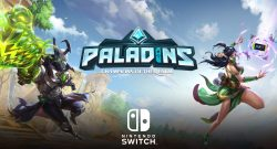 Paladins_Nintendo_Switch_1920x1080