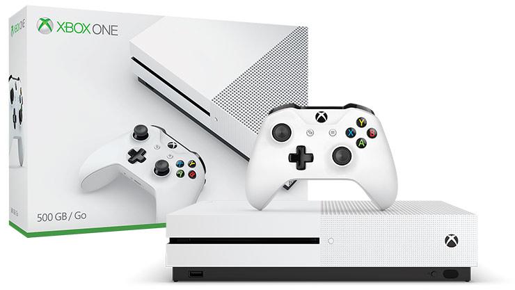 Heute gibt es diese 4 Xbox-One-Bundles beim Amazon Prime Day