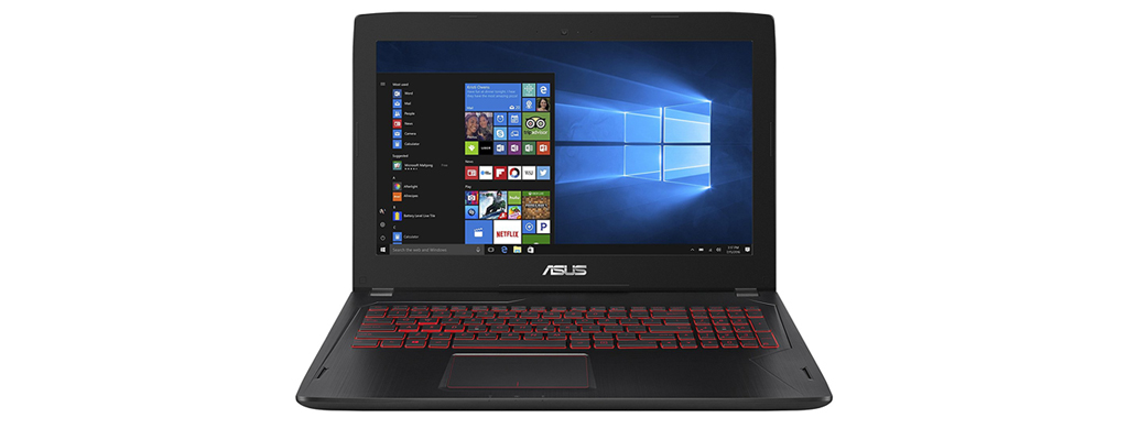 Der beste Laptop für jeden Typ am Amazon Prime Day