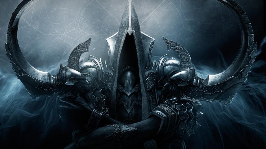 Diablo 3: Speedlevel-Guide – So zieht Ihr Zweit-Chars schnell auf 70