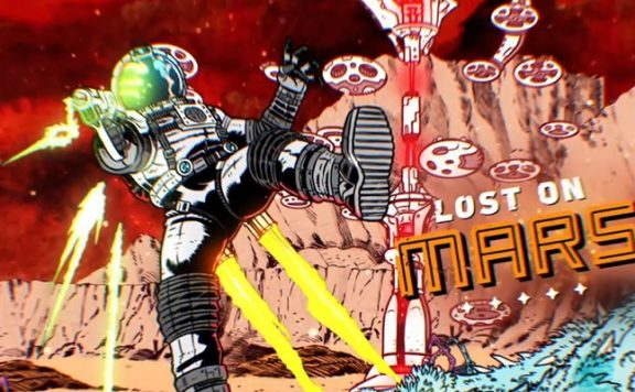 far-cry-5-lost-on-mars