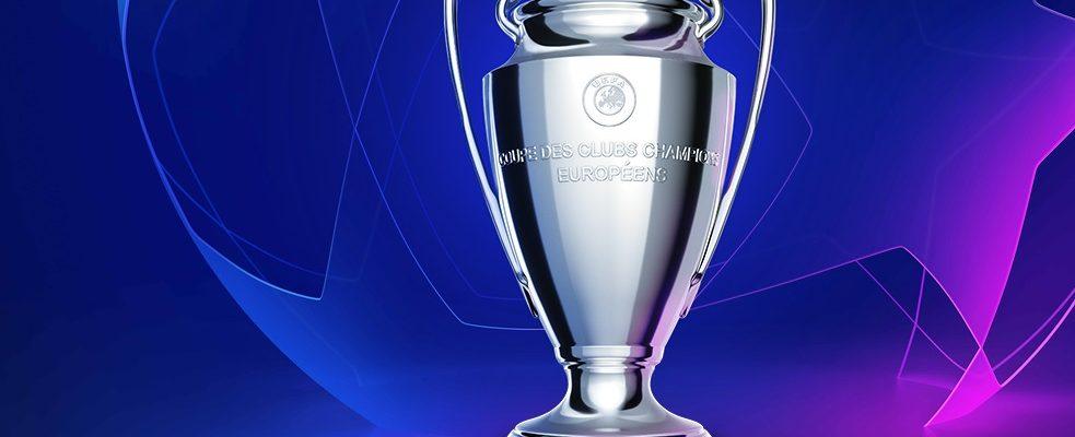 Die Champions League ist mehr als nur eine weitere Lizenz in FIFA 19