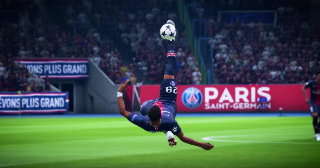 FIFA 19: Wann kommt die Demo raus?