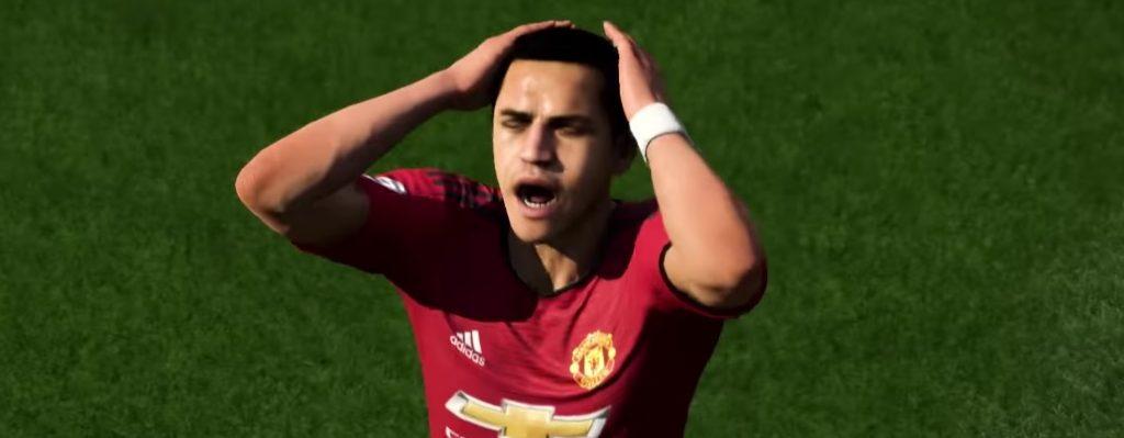 EA bestätigt: FIFA 19 ändert praktisch nichts an Pro Club und Karriere