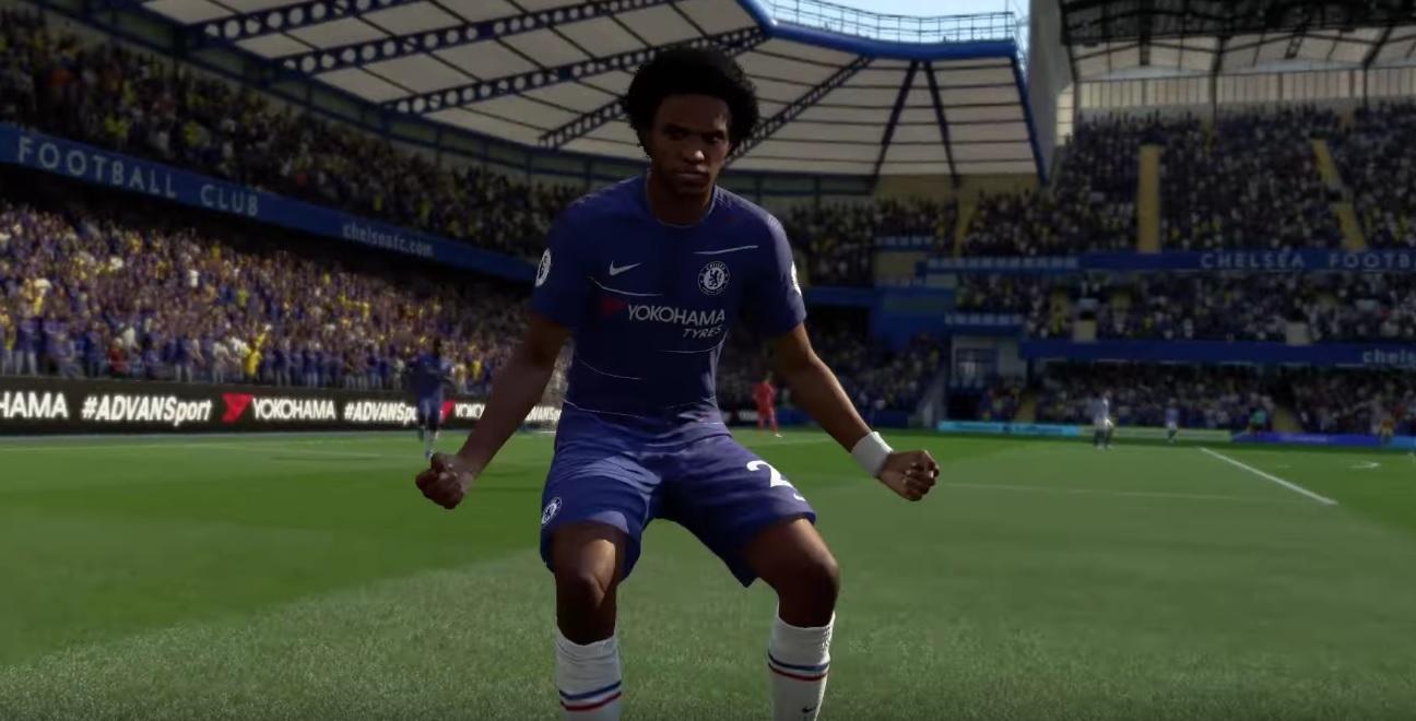 FIFA 19: EA entfernt endlich eins der nervigsten Dinge in FUT