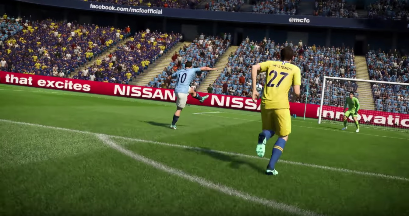FIFA 19 TOTW 41: EA kündigt Pause für das Team der Woche an