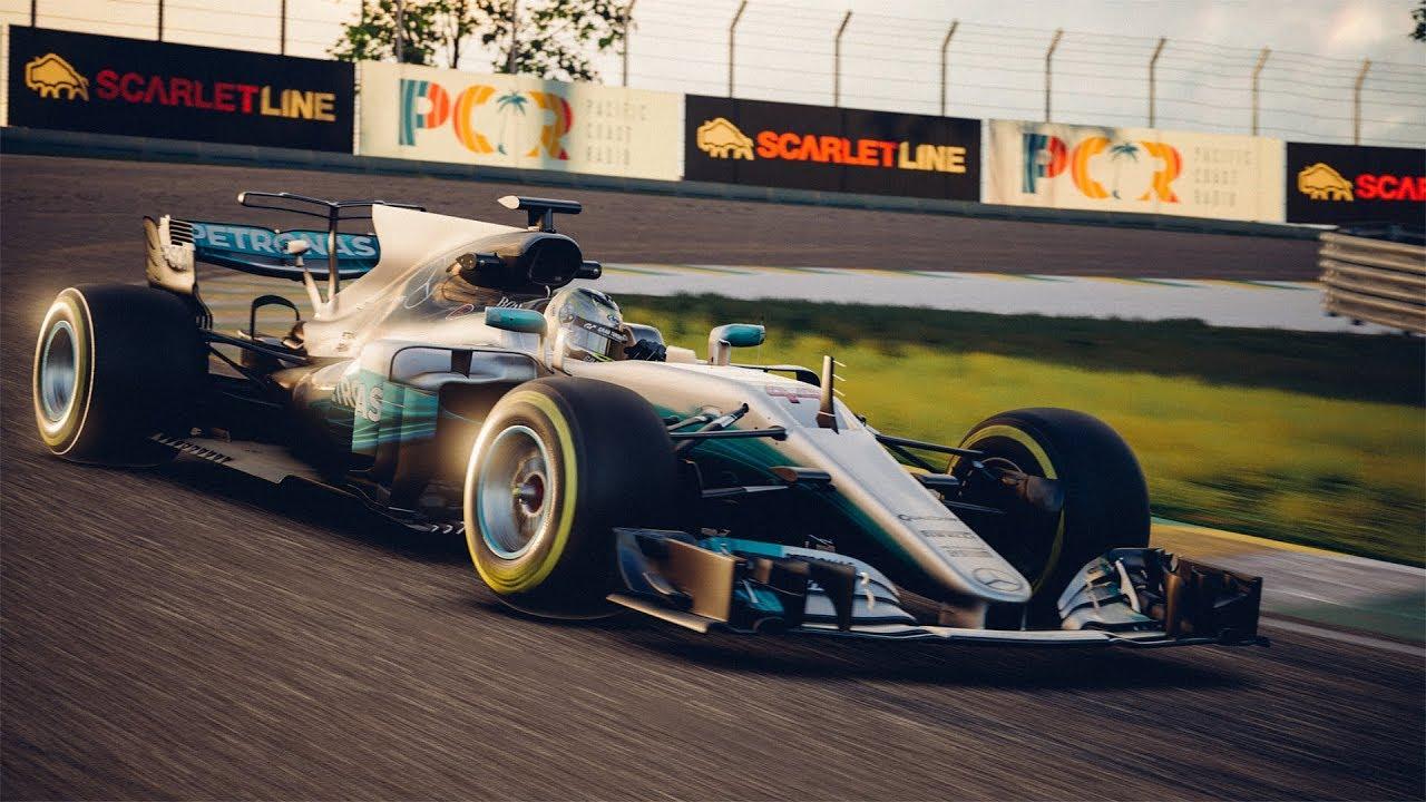 Gran Turismo Sport: Mikrotransaktionen kommen doch mit Patch 1.23