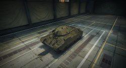 world-of-tanks-t_34g-01