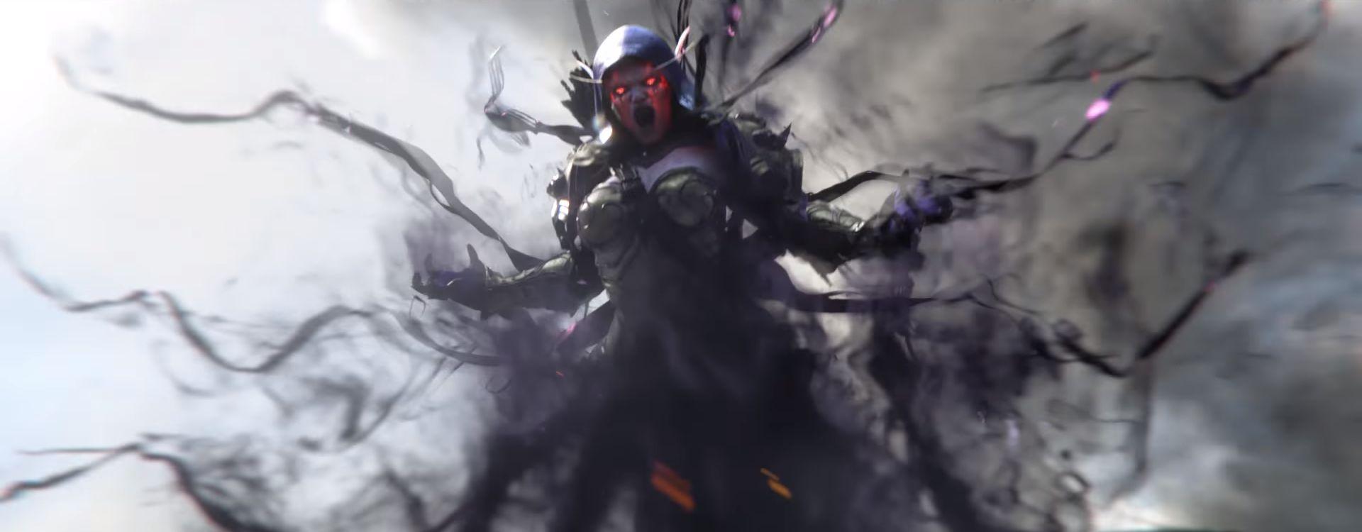 Der Krieg der Dornen erhitzt Gemüter der WoW-Spieler: Ist Sylvanas böse?