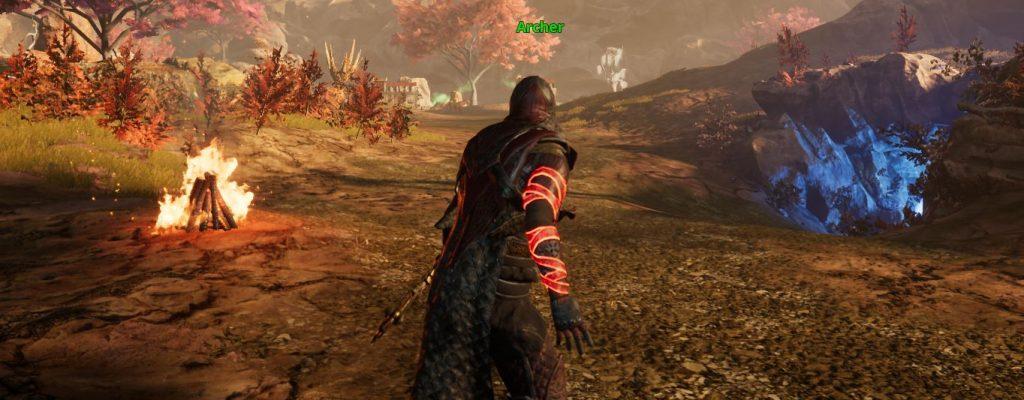 Ashes of Creation will da siegen, wo Everquest Next scheiterte