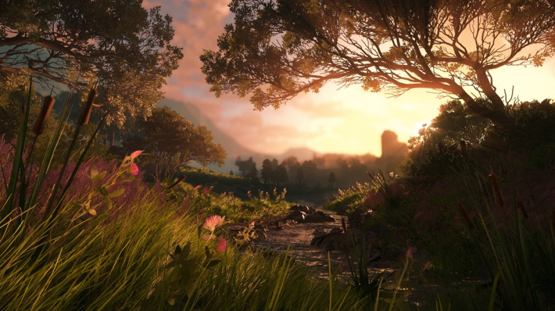Die Zukunft der MMORPGs entsteht gerade, aber sie wird vielen nicht passen