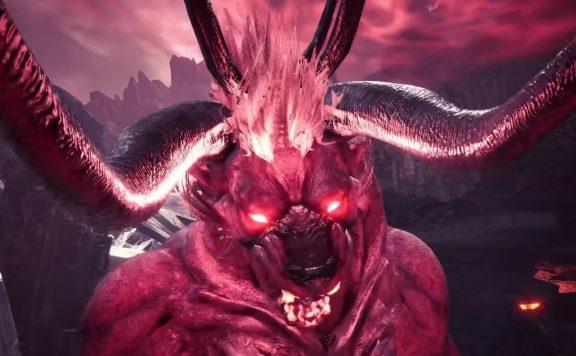 Monster-Hunter-World-Behemoth-Rot