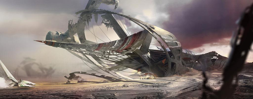 """Half-Life-Entwickler entwickeln neues MMO, das eine """"echte"""" Welt simuliert"""