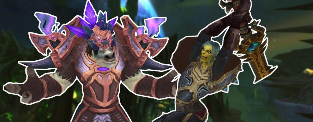 Interview: So raidet die beste World of Warcraft Gilde Deutschlands