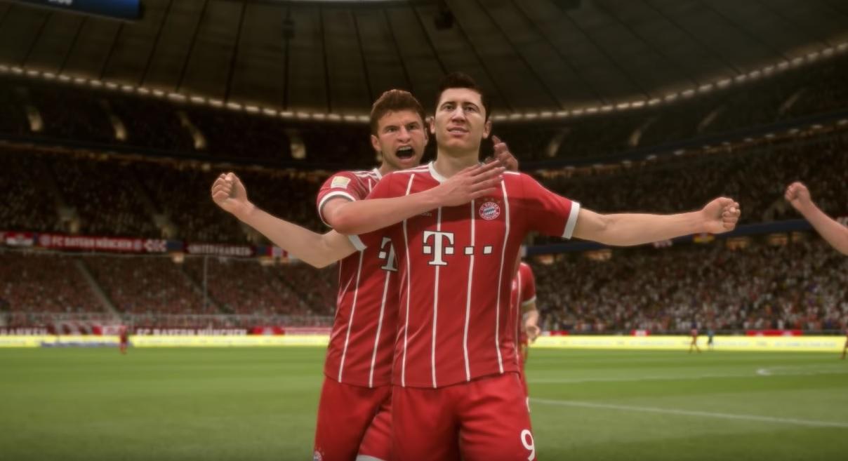 FIFA 19 TOTW 36: Die Predictions zum Team der Woche – mit Alaba