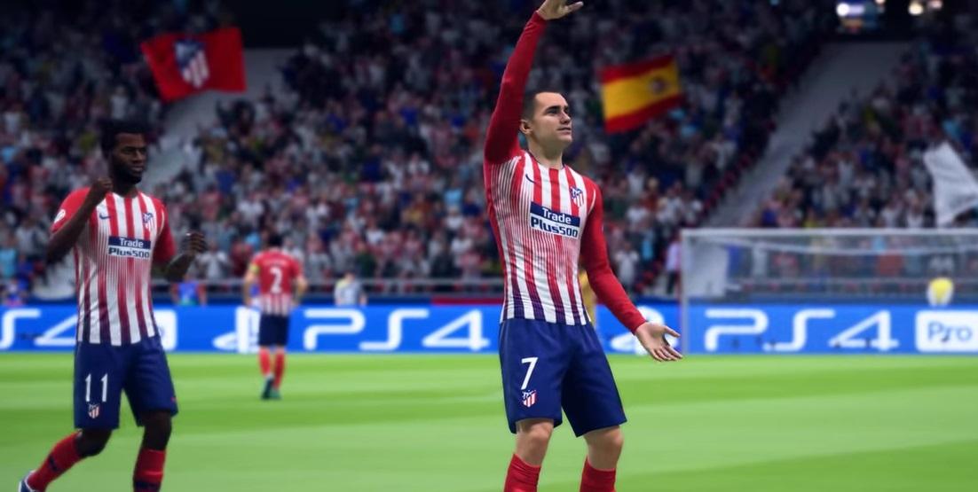 FIFA 19: Das sind die Spieler des TOTW 29 in Ultimate Team – mit Poulsen