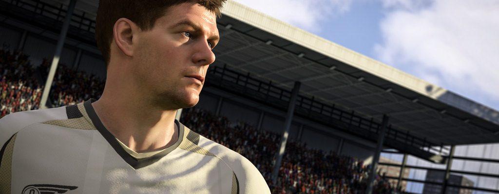Wegen EA werden einige Icon-Karten in FIFA 19 wohl kaum gespielt werden