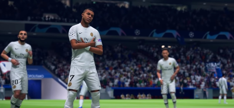 FIFA 19 TOTW 29 – Die Predictions zum Team der Woche – mit Poulsen