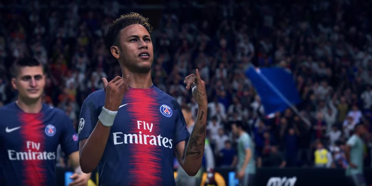 FIFA 19: Update 1.14 ist auf PS4 und Xbox One live – Patch Notes