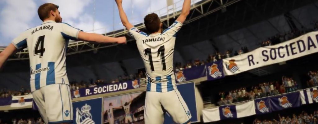 8 Tipps für den perfekten Start in FIFA 19 Ultimate Team