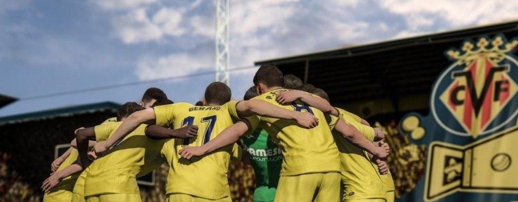 FIFA 19 TOTW 7: Das ist das Team der Woche 7 in FUT