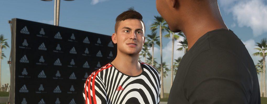 FIFA 19 Talente – Beste & billige Spieler mit Potential in der Karriere
