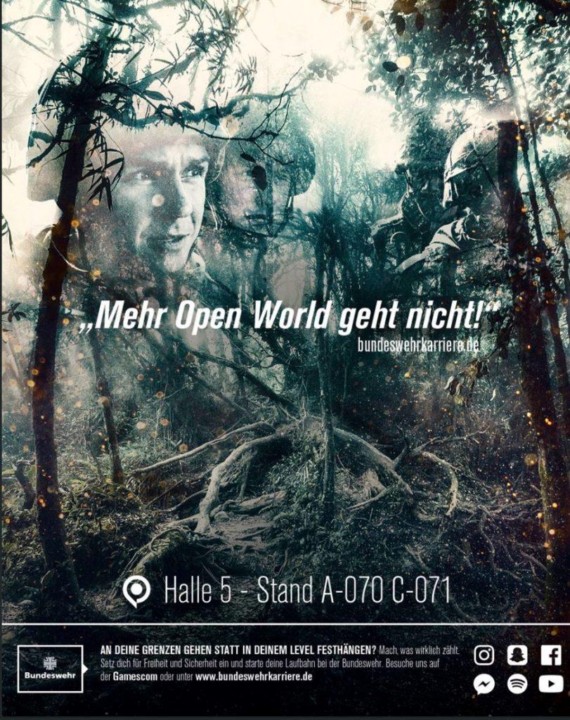 open-world-geht-nicht
