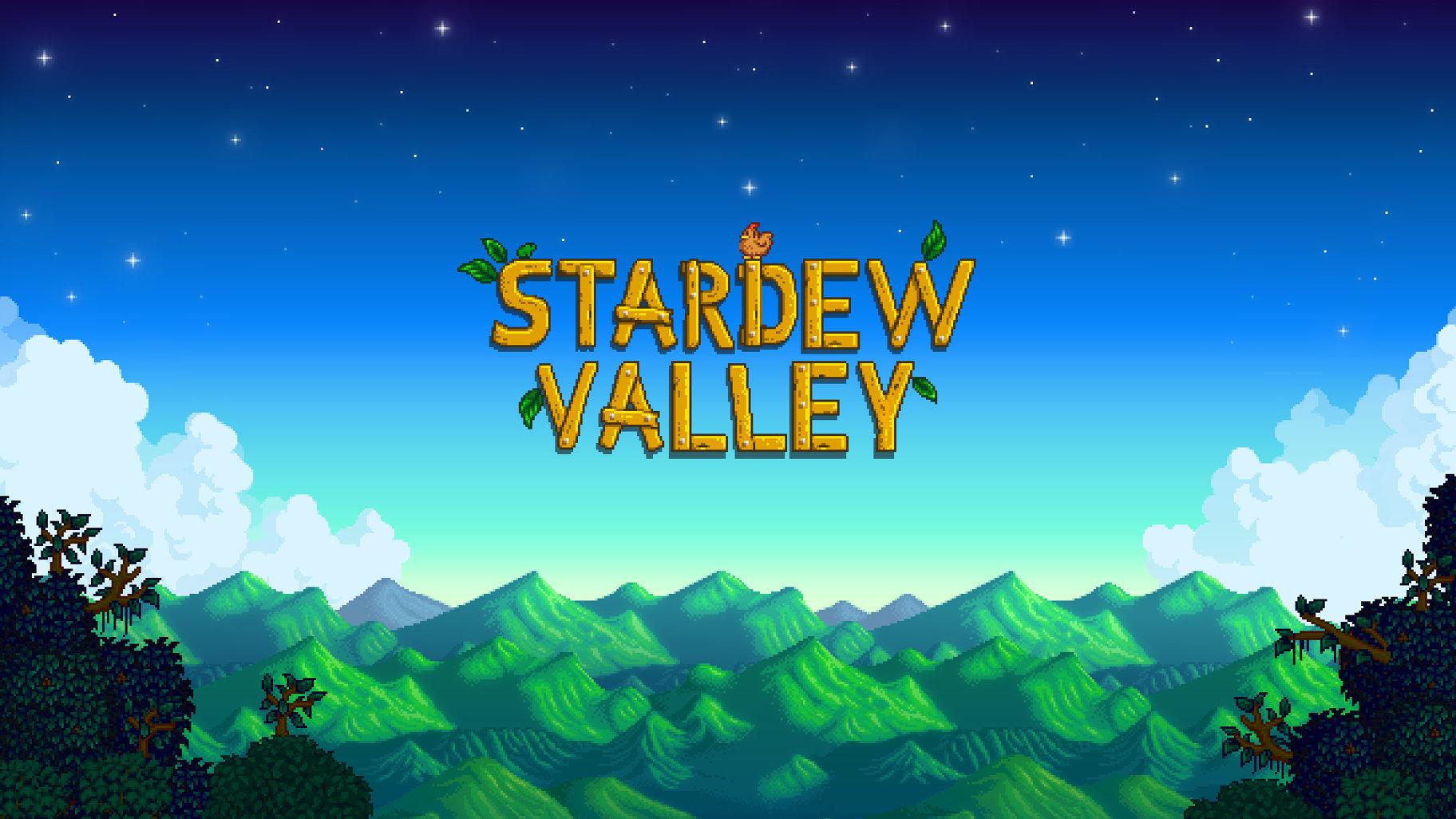 stardew-valley-screenshot-logo