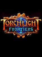 torchlight-packshot