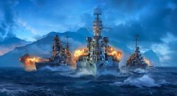 world-of-warships-legends-titel