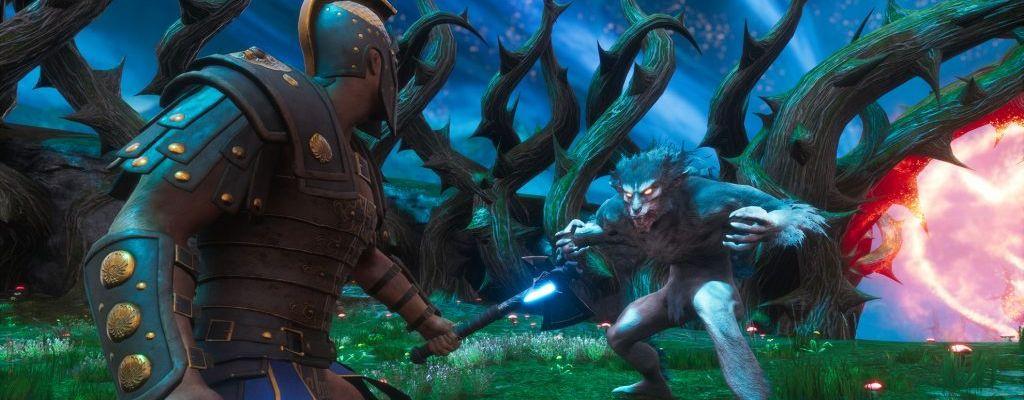 Jhebbal Sag – So werdet Ihr Anhänger der Pet-Religion in Conan Exiles