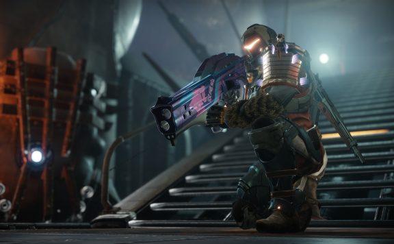 D2_Forsaken_Gamescom_Gear_05