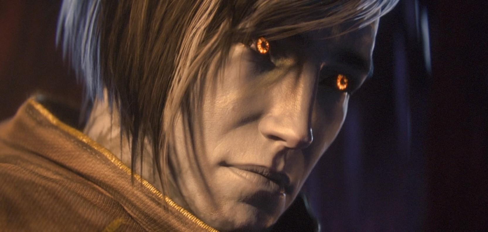 Destiny 2: So repariert Ihr den Erwachten-Talisman – Verlorene Sektoren
